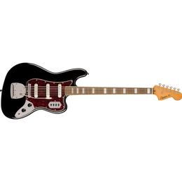 Fender Classic Vibe Bass VI