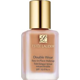 Estée Lauder Double Wear Stay-in-Place Makeup SPF10 1C2 Petal
