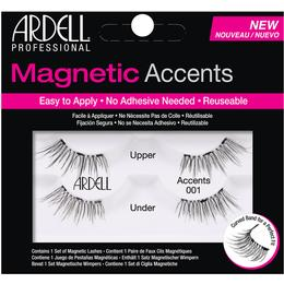 Ardell Magnetic Accents #001