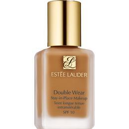 Estée Lauder Double Wear Stay-in-Place Makeup SPF10 4C3 Soft Tan