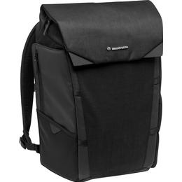 Manfrotto Chicago Backpack Medium