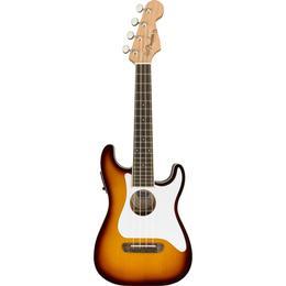 Fender Fullerton Strat