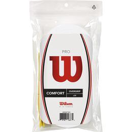 Wilson Pro Overgrip 30-pack