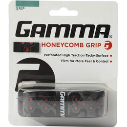 Gamma Honeycomb Cushion Replacement Grip