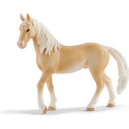 Schleich Akhal Teke Stallion 13911