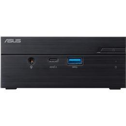ASUS PN61-BB7002MT (Black)