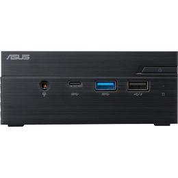 ASUS VivoMini PN40-BB014MC (Black)