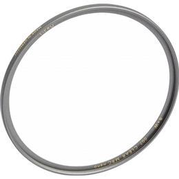 B+W Filter T-Pro Clear MRC Nano 007 62mm