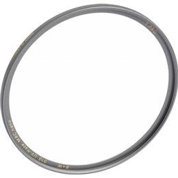 B+W Filter T-Pro UV Haze MRC Nano 010 58mm