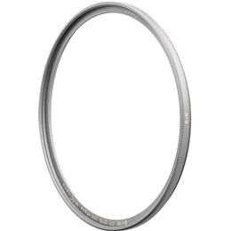 B+W Filter T-Pro UV Haze MRC Nano 010 62mm