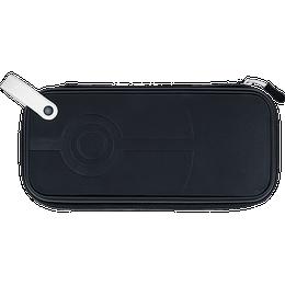 PDP Nintendo Switch Deluxe Travel Case - Poké Ball