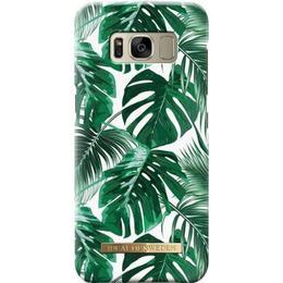 iDeal of Sweden Fashion Case (Samsung Galaxy S8)