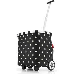 Reisenthel Carrycruiser - Mixed Dots