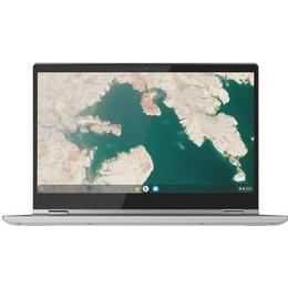 Lenovo Chromebook C340-15 81T90009UK