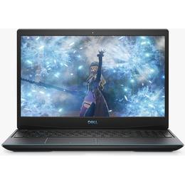 Dell G3 15 3590 (954F4)