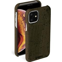 Krusell Birka Cover for iPhone 11
