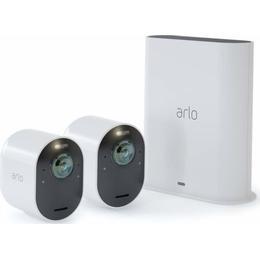 Arlo VMS5240 2-pack
