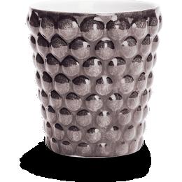 Mateus Bubbles Cup 30 cl