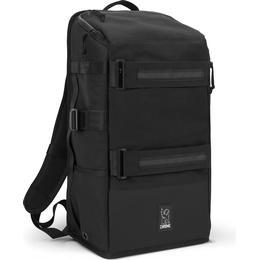 Chrome Niko Backpack