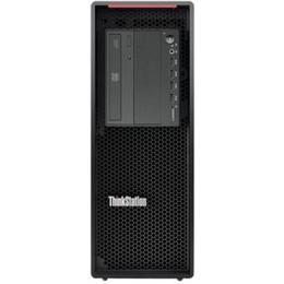 Lenovo ThinkStation P520 30BE009EUK