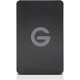 G-Technology ev Series Reader for CFast