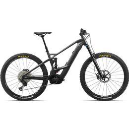 Orbea Wild FS M10 2020 Unisex
