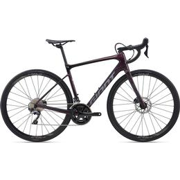 Giant Defy Advanced 1 2020 Male