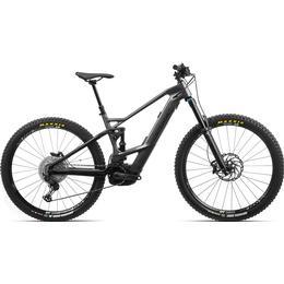 Orbea Wild FS M20 2020 Unisex