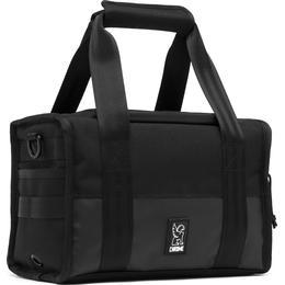 Chrome Niko Hold Bag