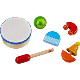 Haba Musical Sounds Set 304852