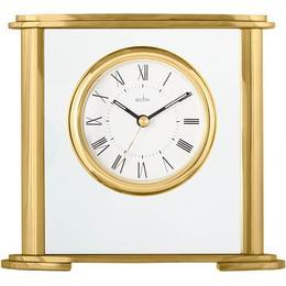 Acctim Colgrove 18cm Table clock