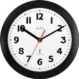 Acctim Parona 23cm Wall clock