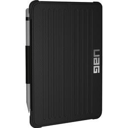 UAG Metropolis Rugged Case for iPad Mini (2019) & iPad Mini 4
