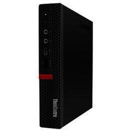 Lenovo ThinkCentre M720q 10T700BTGE