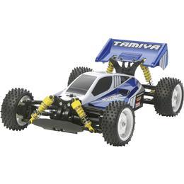 Tamiya Neo Scorcher Kit 58568