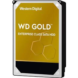 Western Digital Gold WD102KRYZ 256MB 10TB