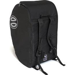 Simple Parenting Padded Travel Bag