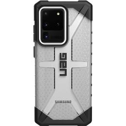 UAG Plasma Series Case for Galaxy S20 Ultra