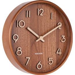 Karlsson Pure 22cm Wall clock