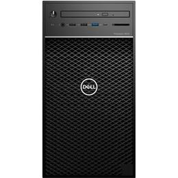Dell Precision 3630 (0M4JP)