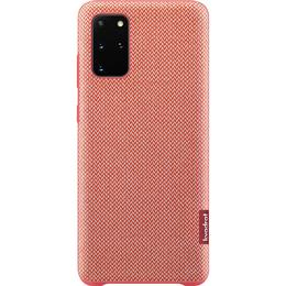 Samsung Kvadrat Cover for Galaxy S20+