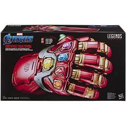 Hasbro Marvel Legends Series Avengers Electronic Power Gauntlet E6253