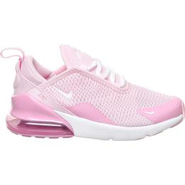 Nike Air Max 270 PS - Pink Foam/Pink Rise/White
