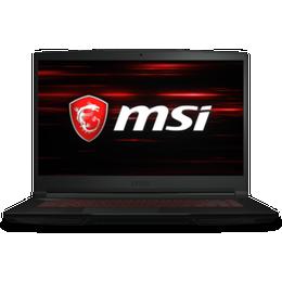 MSI GF63 9SC-419UK