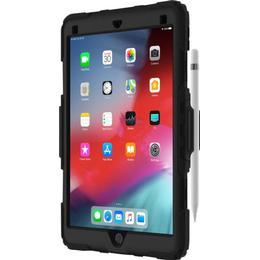 Griffin Survivor All-Terrain for iPad Air 3/Pro 10.5
