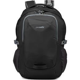 Pacsafe Venturesafe GII 25L - Black
