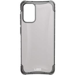 UAG Plyo Series Case for Galaxy S20