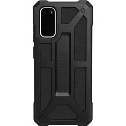 UAG Monarch Series Case for Galaxy S20