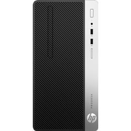 HP ProDesk 400 G6 7PH81EA