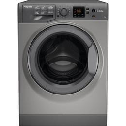Hotpoint NSWF743UGG